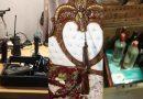 হাজী সেলিমপুত্র ইরফানের বাসায় থেকে অস্ত্র, মদ-বিয়ার ও ৪০টি ওয়াকিটকি উদ্ধার