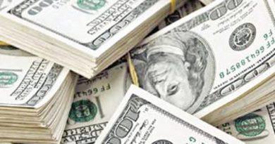 মাথাপিছু বৈদেশিক ঋণের বোঝা ২৩৪২৫ টাকা