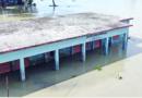 বন্যায় প্লাবিত দেড় শতাধিক স্কুল, ক্লাসে ফেরা নিয়ে শঙ্কা