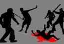 সিলেটে গণপিটুনিতে ডাকাত নিহত, গুলিতে আহত ৫ গ্রামবাসী