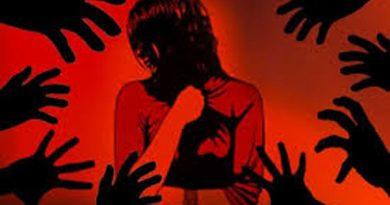 জুলাইয়ে  ধর্ষণ ও নারী-শিশুর ওপর সহিংসতা বেড়েছে: এমএসএফের প্রতিবেদন
